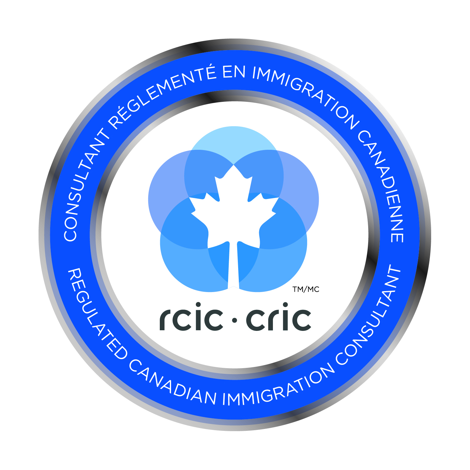 Regulated Canadian Immigration Consultant